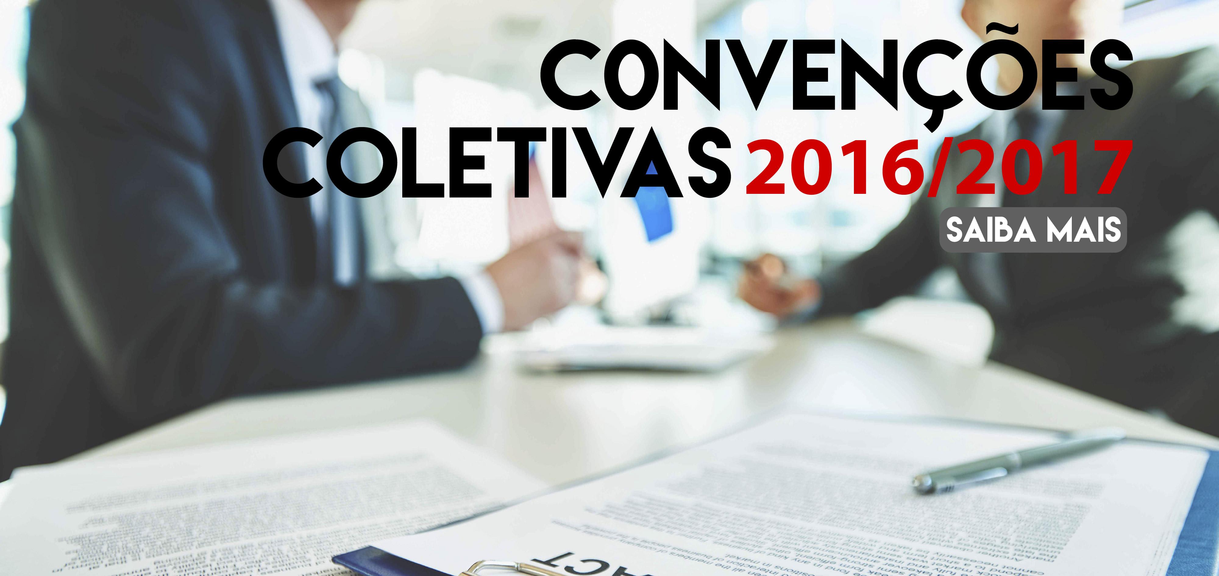 CONVENCOES2